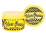 Fiber Grease Pomade, 7oz (210g) (Health and Beauty)