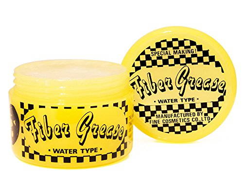 fiber-grease-pomade-7oz-210g