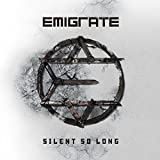 Emigrate: Silent So Long (2 Vinyl Inkusive MP3 Downloadcode) [Vinyl LP] (Vinyl)