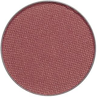 product image for Zuzu Luxe Natural Eye Shadow Pro Palette Refill Pan Punch Rose