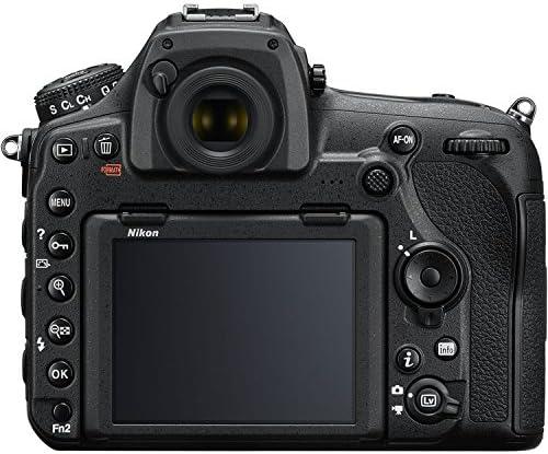 Nikon 1585 product image 11