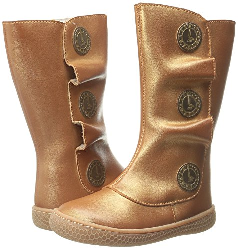 Pictures of Livie & Luca Tiempo Youth Tall Boot (Little Kid) * 4