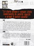 Image de Complotti. Con DVD