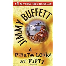Pirate Looks at Fifty[Paperback,1999]