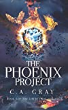 img - for The Phoenix Project (The Liberty Box) (Volume 3) book / textbook / text book