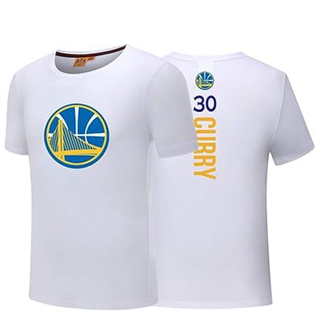 ENTHUSIAST Hombres Camiseta Baloncesto NBA All-Star Harden Owen ...