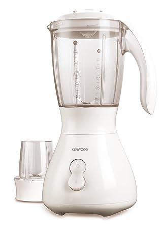 kenwood bl335 mixer und kaffeemühle: amazon.de: küche & haushalt - Mixer Küche