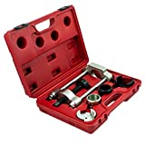 #3: Suspension Ball Joint Installation & Removal Tool for BMW E36 3-Series