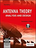 Antenna Theory: Analysis and Design, 3ed (WILEY Interscience)