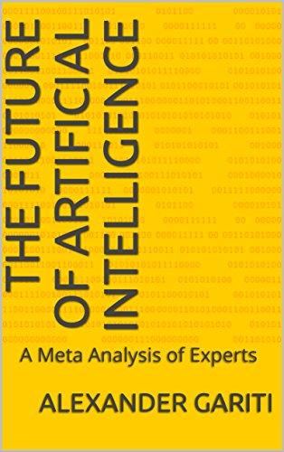 A Meta Ebook