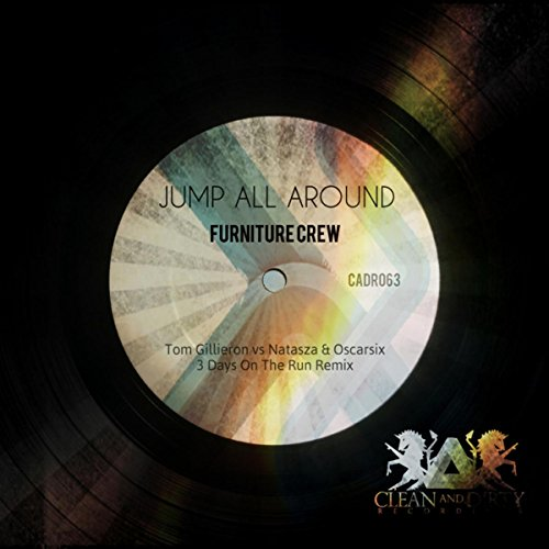 jump-all-around-original-mix