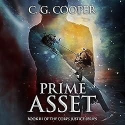 Prime Asset