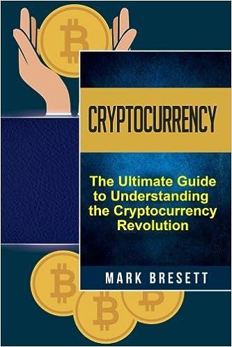 amazon on cryptocurrency