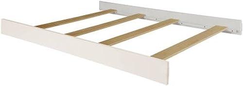 Full Size Conversion Kit Bed Rail