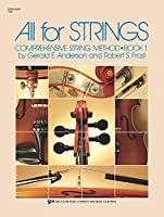 Eta Cohen: Violin Method Book 2 - Student's Book: