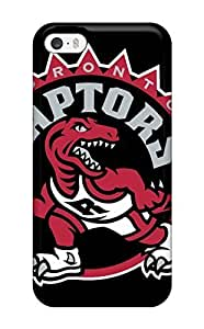 Beautifulcase Basketball Nba Toronto Raptors case cover Compatible 6bxmdllEju0 With Iphone 5/5s/ Hot protective case cover