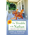 The Trouble with Nathan (A Tremayne Family Romance Book 3)
