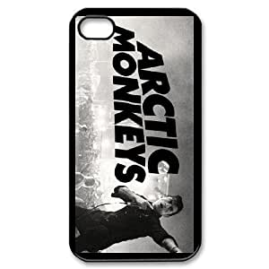 Generic Case Arctic Monkeys For iPhone 4,4S A7Y6678700