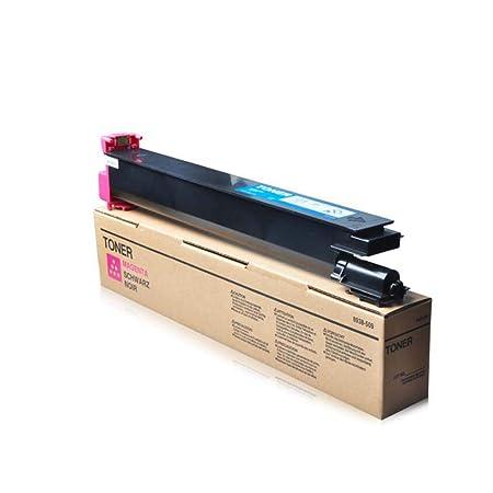 WSHZ Compatible con Cartucho de tóner ADT-223 Impresora de ...