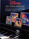 Disney at the Piano, , 0634004166