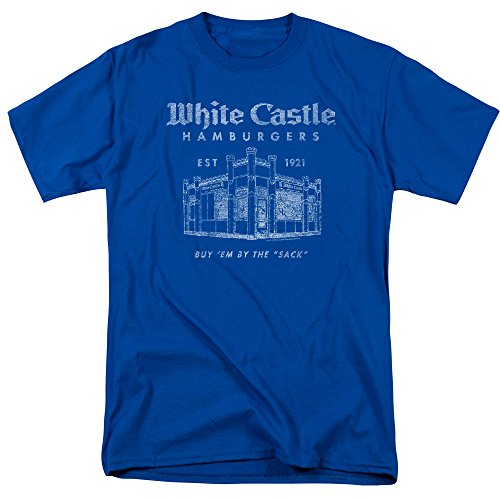 white castle men White castle, iberville parish,  also known as nottoway plantation house is located near white castle,  the steps for the men can also be identified by the boot .