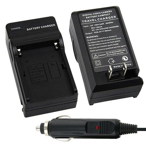 Sony Handycam DCRDVD300 Operating Instructions Manual