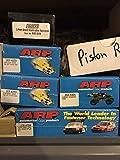 ARP 207-4203 Head Stud Kit