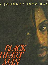 Blackheart Man: Journey into Rasta