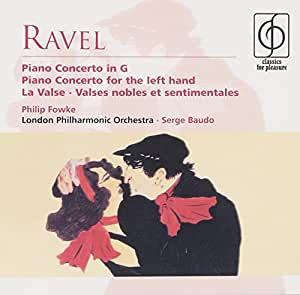 a critique of la valse a musical piece by maurice ravel It is hard to think of a work by the french composer maurice ravel that  for  piano, written in 1911, and one other work, called simply la valse.