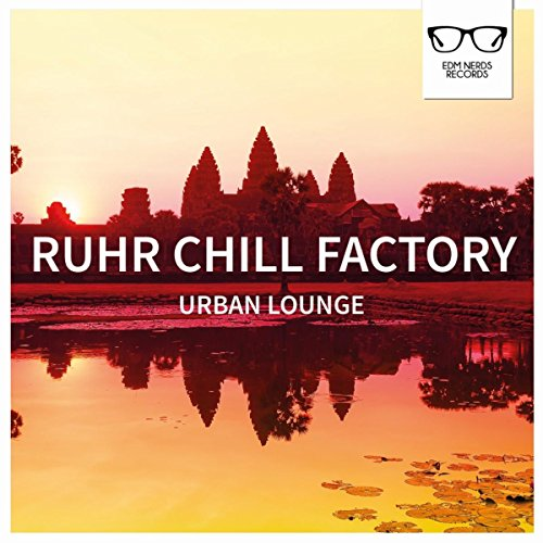 Urban Lounge Factor (Original Mix) (Lounge Urban)