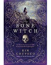 The Bone Witch: 1