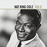 Nat King Cole: Gold
