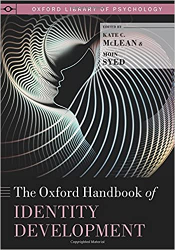 Amazon the oxford handbook of identity development oxford the oxford handbook of identity development oxford library of psychology reprint edition fandeluxe Gallery