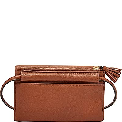 Fossil Sophia Wallet Crossbody