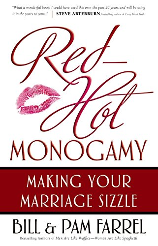 Book couple game hot loving monogamy sex workout