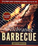 Celebrating Barbecue, Dotty Griffith, 074321210X