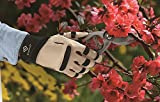 gardening gloves for arthritic gardeners