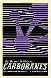 Carboranes, Russell N. Grimes, 0123032504