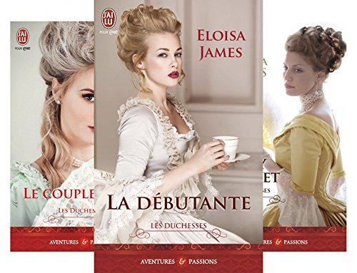Les duchesses by