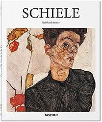 Schiele (Basic Art 2.0)