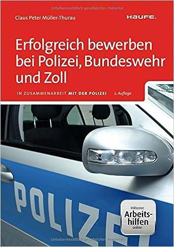 Bewerbung Bei Der Bundeswehr Bewerbung Bei Der Bundeswehr Bewerben