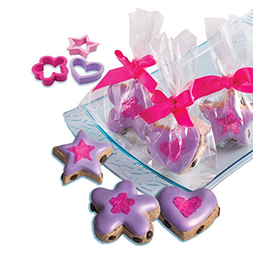 easy bake oven accessories kit - 7