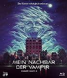 Mein Nachbar der Vampir - Fright Night II - ungeschnitten [Blu-ray]