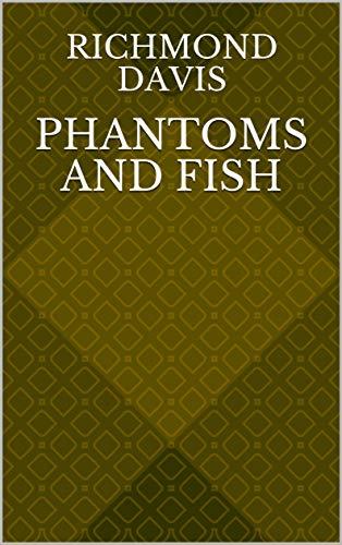 Phantoms And Fish (Norwegian -