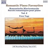 Romantic Piano Music 2