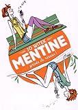 """Afficher """"Mentine n° 1<br /> Privée de réseau !"""""""