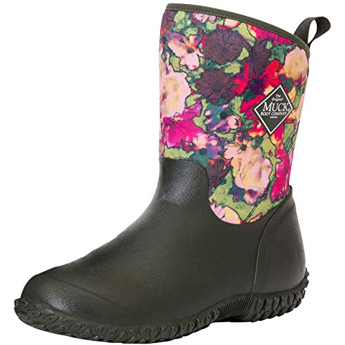Buy size 7 boots for women