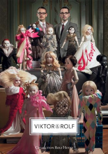 Price comparison product image Viktor & Rolf