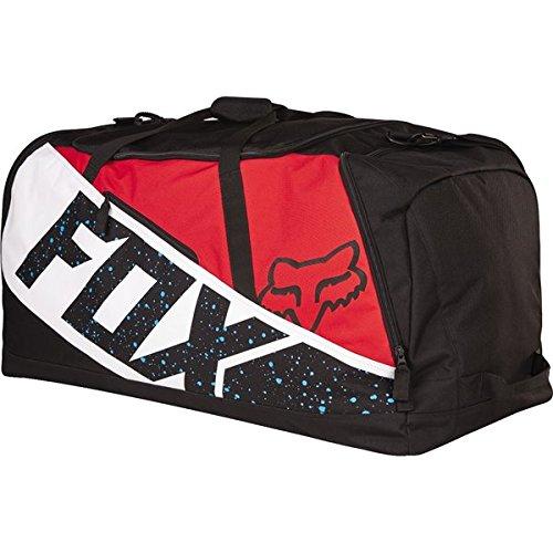 Motocross Gear Bags - 6