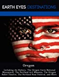 Oregon, Johnathan Black, 1249219523